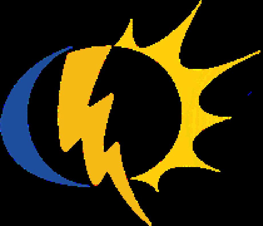 Home » Electrician,Solar Panel Installer,Electrical service,CJ Electrical & Solar