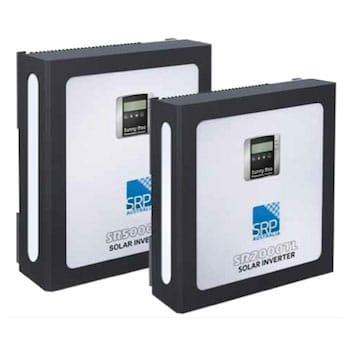 Solar Inverter Repairs & Replacement - CJ Electrical & Solar